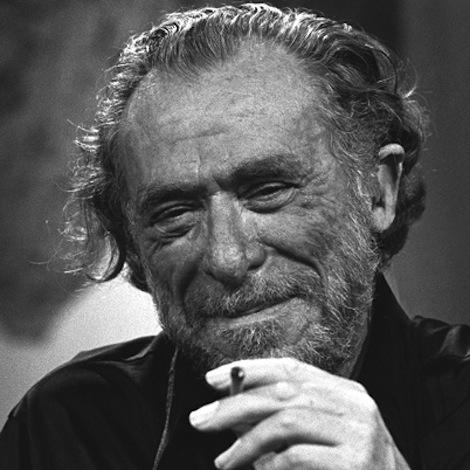 Charles-Bukowski-9230860-1-402 2