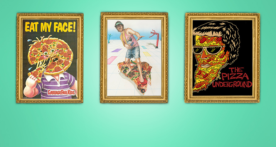 Most-Impressive-Pizza-Art-in-History