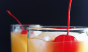 Photographer Tracy Benjamin cozies her camera up to these vibrant French Quarter cocktails. Photo: @tracyshutterbean
