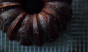 A beautiful, boozy, rum bundt cake. Photo: @leciaphinney