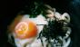 A drool-worthy bowl of kamatama udon. Photo: @peggychoo