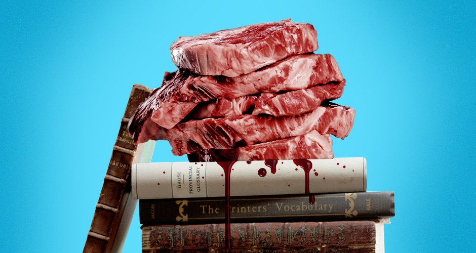 The-Most-Vengeful-Meals-in-Literature