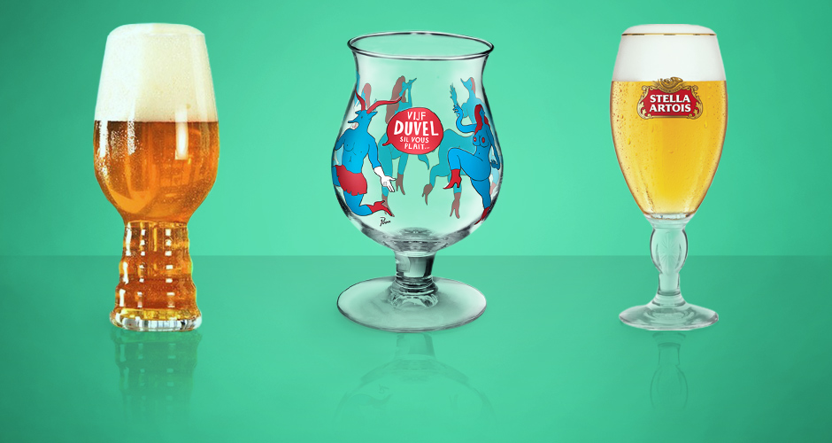 beerglasses_lead 2