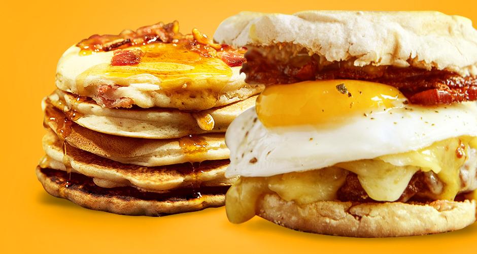 breakfastcoverlover