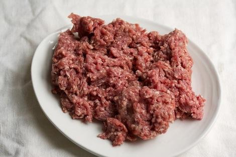 burgerguide_beef