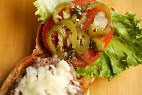 burgerguide_toppings