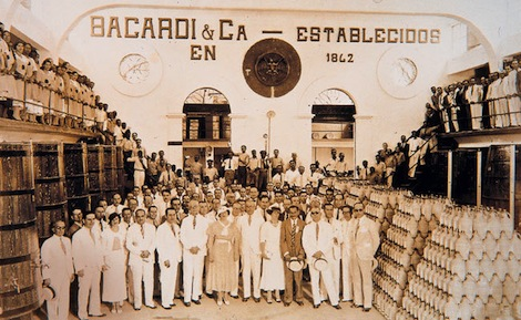 cubans_bacardi