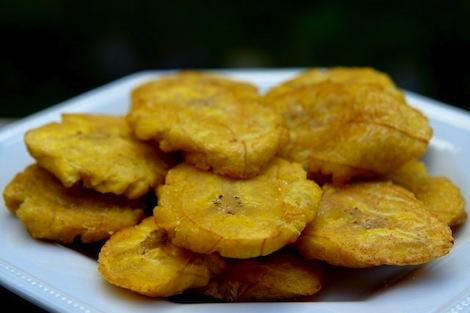 cubans_tostones