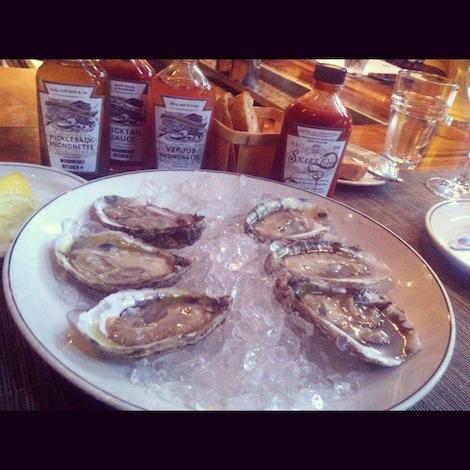 gjerde_oysters