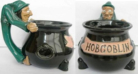 glasses_HobgoblinMug