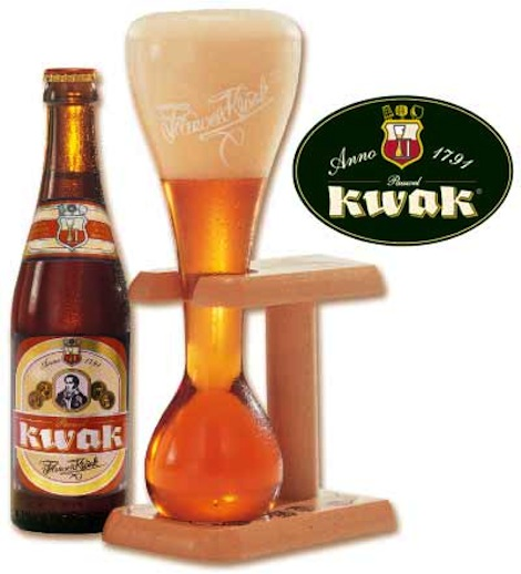 glasses_pauwel-kwak-beer