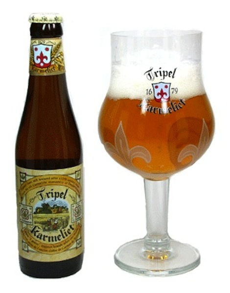 glasses_tripel-karmeliet