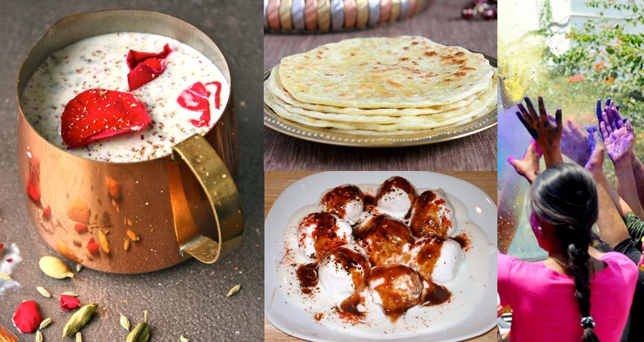 Photos: Manjula's Kitchen,