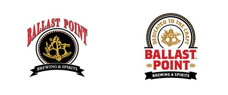 rebranding_ballastpoint1