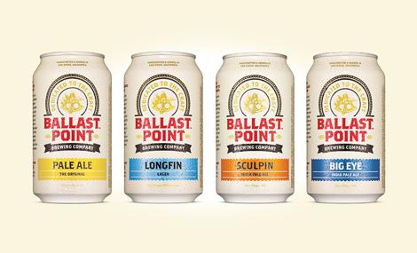 rebranding_ballastpoint2
