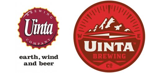 rebranding_uinta1
