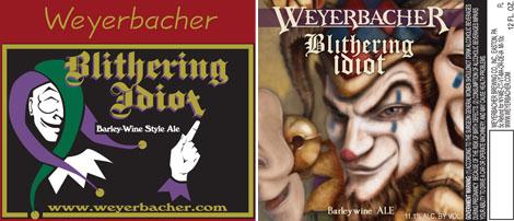 rebranding_weyerbacher1