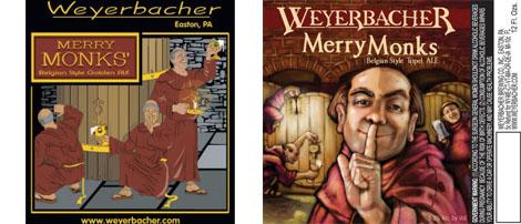 rebranding_weyerbacher3