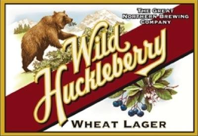 wild_huckleberryold