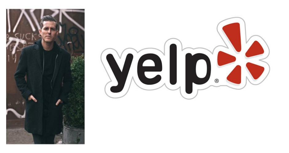 Photo: Moment Feed, Yelp