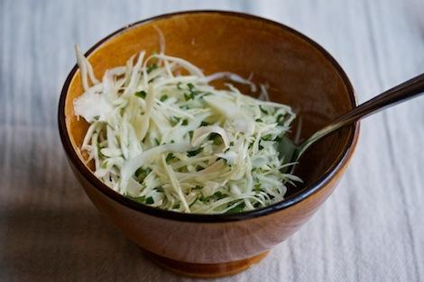 9_Salads