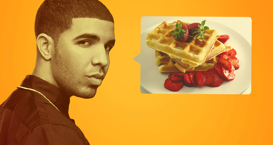 Best-Rap-Lyrics-About-Brunch 2