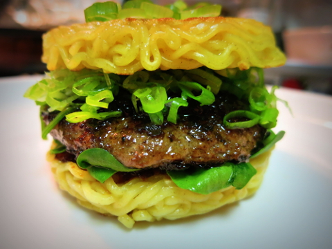 Ramen Burger Hi Res
