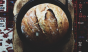 Photographer and blogger Yossy Arefi snaps a picture of her crusty, freshly baked bread. Photo: @yossyarefi
