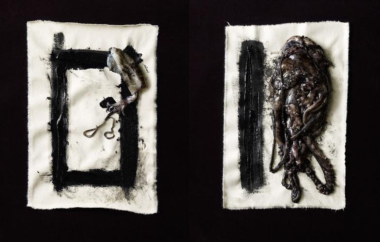 Texture-series-8_TL