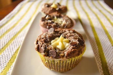 cadbury_cupcakes