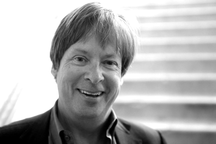 Dave Barry: A journey into my colon — and yours | Miami Herald