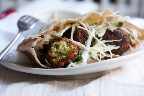 falafel--with bite