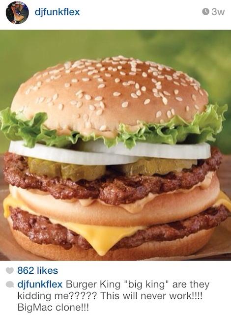 flex_burger
