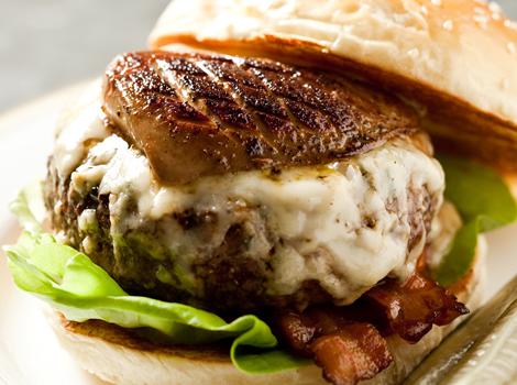 garces_burger