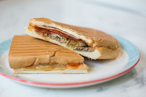 garces_cubanosandwich