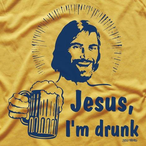 grownup_drunk