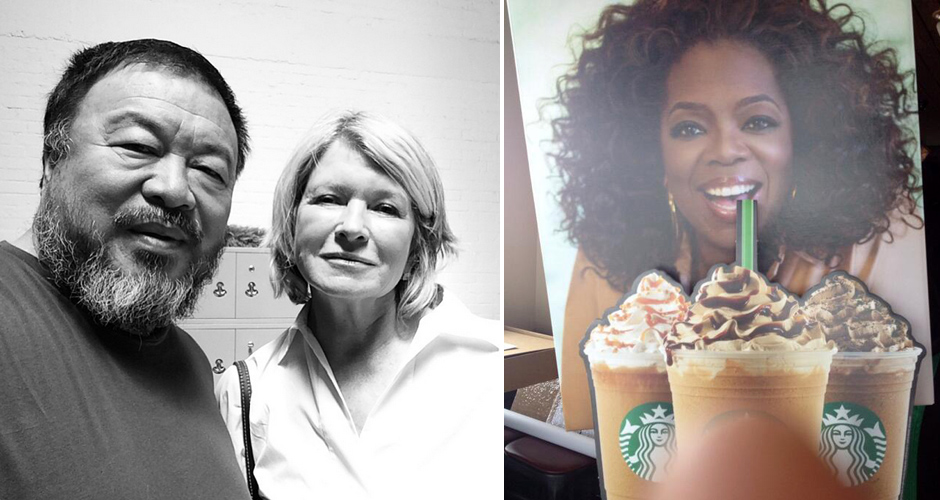 Photos: Twitter/@Starbuckspartners