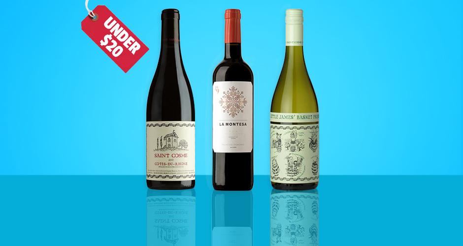 wineunder$20