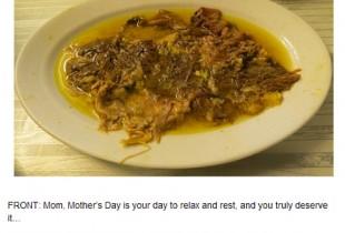 SAT_mothersday