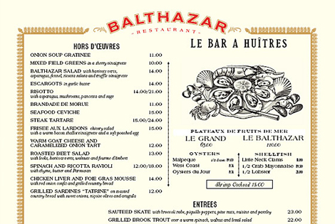 balthazar_menu
