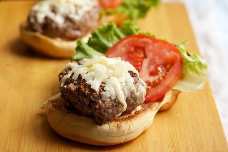 burgerguide_cheese-3
