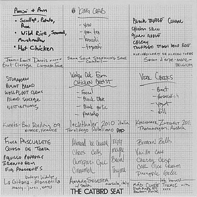 catbird_menu