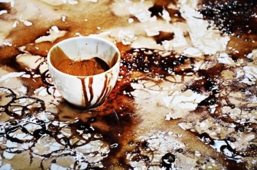 coffeecups2