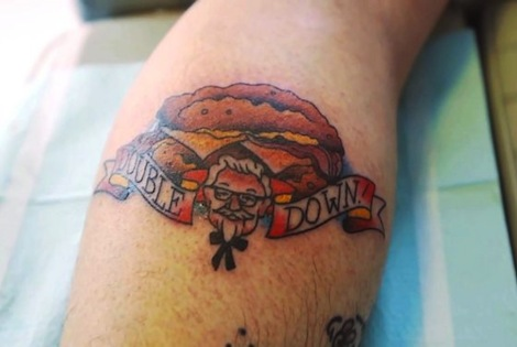 doubledown_tattoo
