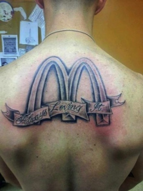 fast-food-tattoos-mcdonalds-always-loving-it-375x500