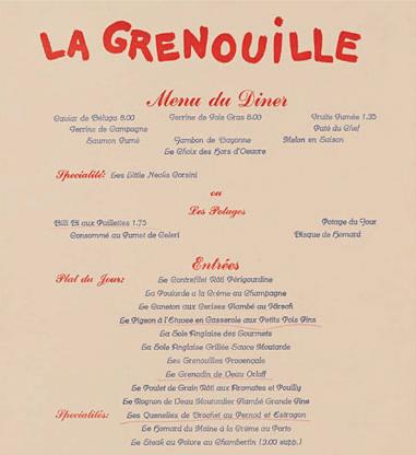 legrenoiulle_menu2