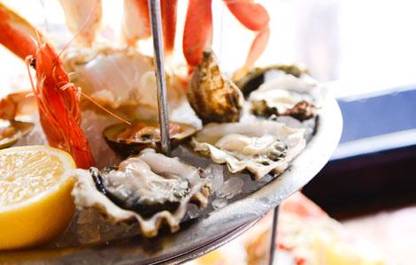 seafood_detail2