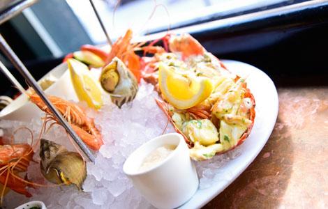 seafood_detail3