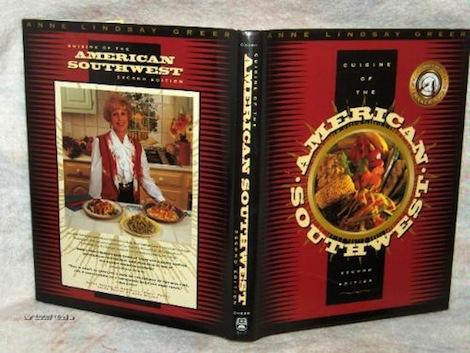 southwestern_cuisine 2