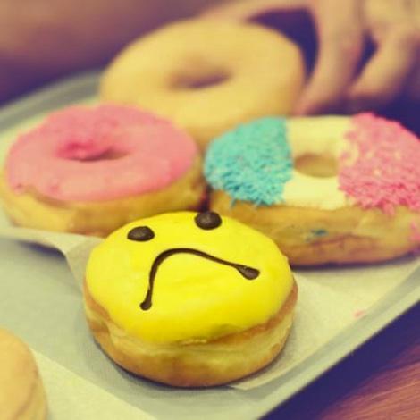 Donut_Sad2